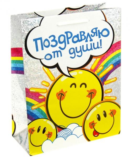 пакет смайликов: