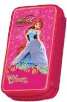 Третий выпуск Винкс Магия Волшебства и игра для девочек!