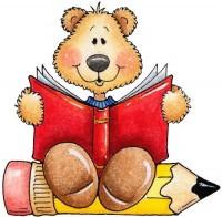 Книжки для детишек - ИграНаДом.ру